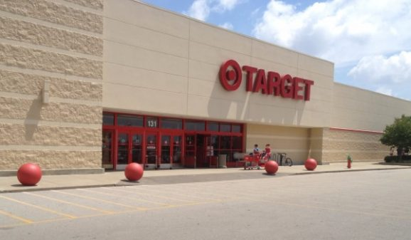 south-carolina-woman-awarded-2-million-in-target-lawsuit